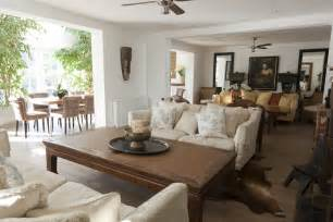 hamptons homes interiors similiar hamptons houses interiors keywords