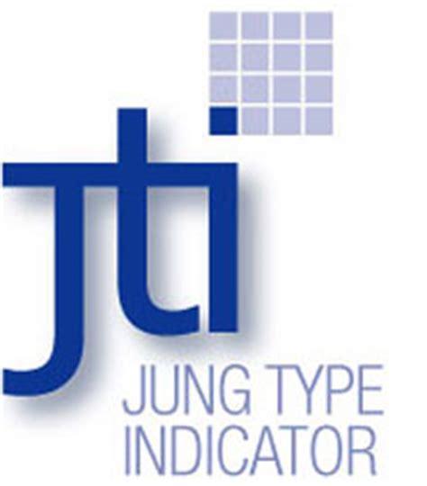 test di jung jti jung type indicator e la misura dei tipi psicologici