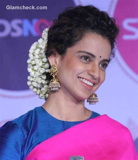 short hairstyles in saree indian traditional hairstyle and makeup hairstyles for