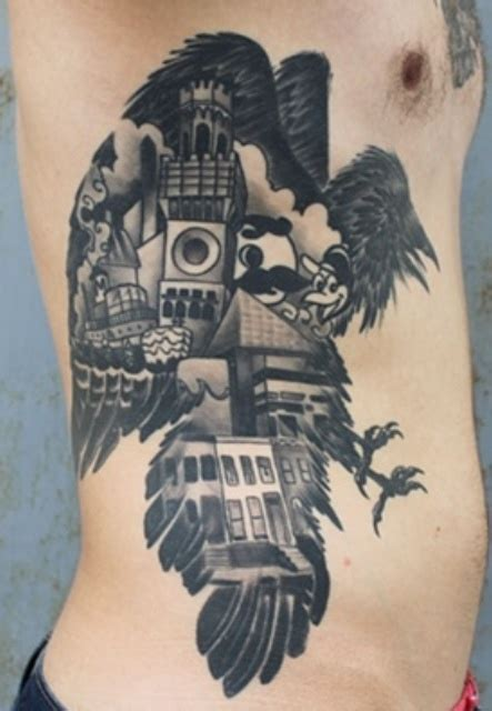 baltimore tattoos best 25 maryland ideas on