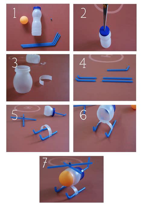 imagenes de animales reciclados ideas para hacer juguetes reciclados ii viviendo en la