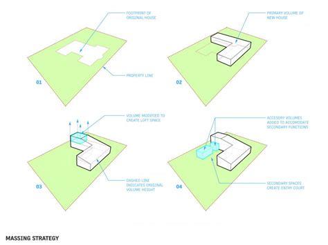 Floor Plan Drawing Program barrier island house in vero beach florida by sanders pace