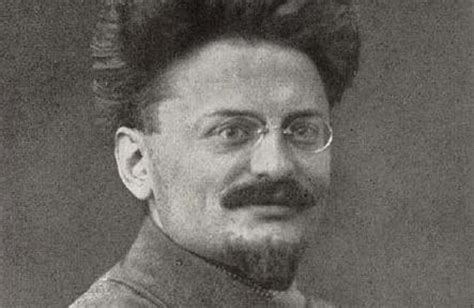 exle biography wikipedia leon trotsky net worth short bio age height weight