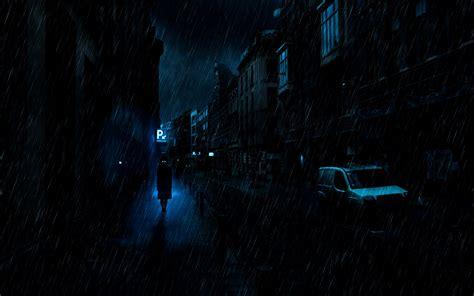 wallpaper dark rain http browse deviantart com order 5 q scary wallpaper