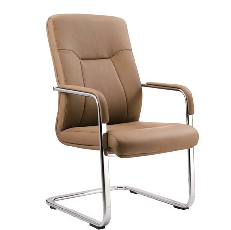 modern office chair china modern office chair c 3338 china conference