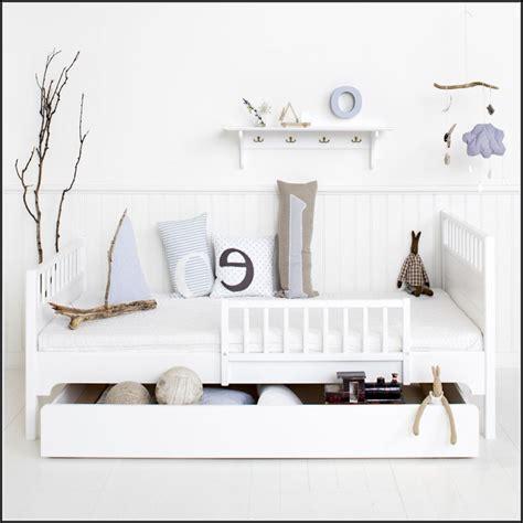 bett kaufen sofort lieferbar page beste - Betten Kaufen Sofort Lieferbar