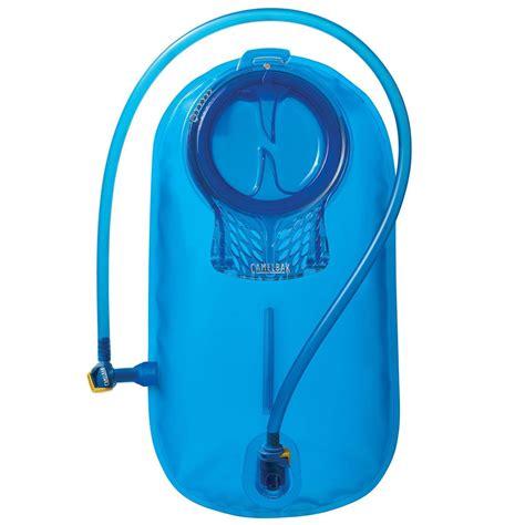Camelback Water Hydration camelbak marathoner hydration running backpack