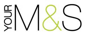 M S M S Logo Realwire Realresource