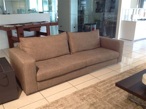 molteni divani outlet divano molteni c reversi 14 divani a prezzi scontati