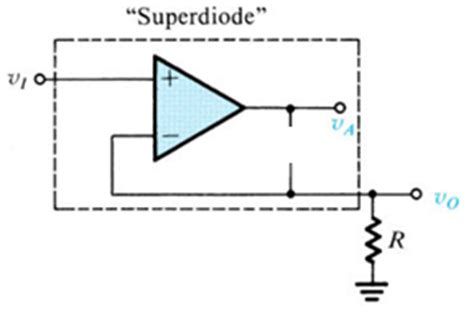 diode circuits explanation diode rectifier explained 28 images information and technology simple thyristor circuits