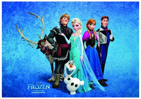 se filmer frozen planet gratis illuminati on filme frozen 233 acusado de promover