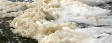 big boat dream interpretation foam dreams meaning interpretation and meaning