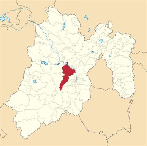 donde impugnar las fotomultas del edomex municipio de toluca wikipedia la enciclopedia libre