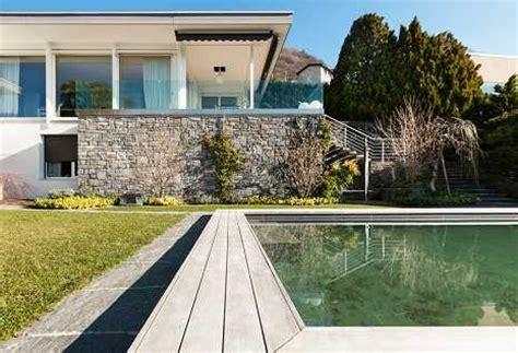 casa sul lago di garda e ville in vendita a desenzano e sul lago di garda