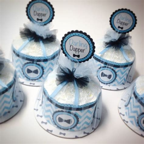 Bow Tie Baby Shower Centerpieces by 25 Best Ideas About Bow Tie Cake On Bow Tie