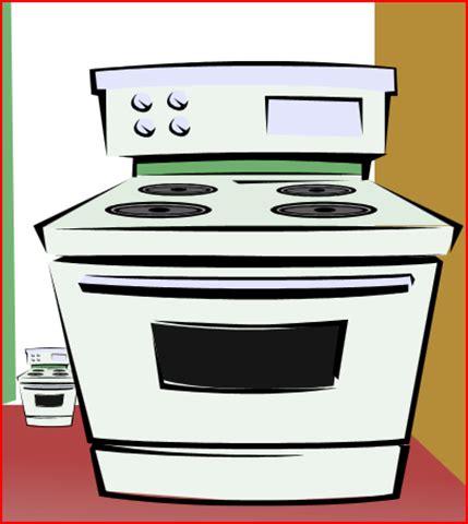 Kitchen Vocabulary by Quia Los Cuartos 161 Muy Bien Level B