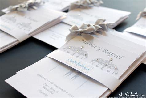 balinese themed wedding invitations cool bali nights wedding theme real weddings stationery by nulki nulks