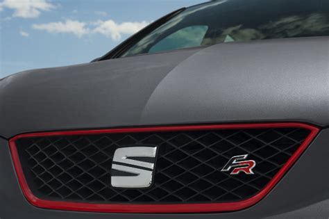 Schonbez Ge Auto Seat Ibiza by Seat Ibiza 1 2 Tsi Im Ersten Test Fahrbericht Automobil