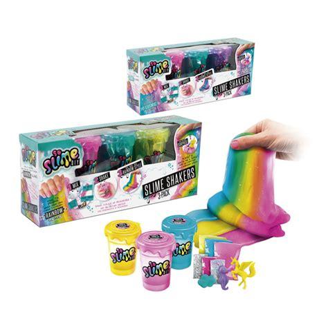 el corte ingles juguete juguetes cient 237 ficos 183 el corte ingl 233 s