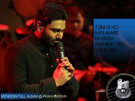snare tattoo mp3 free download chaudhary coke studio mp3 320 kbps snare downloads