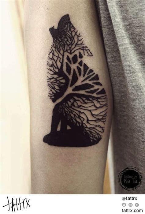 ka tattoo ka ta tattoos berlin dotwork pointillism tattrx
