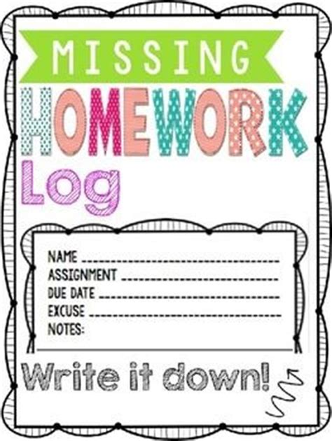 what needs to be included in a cover letter 17 best ideas about missing homework on