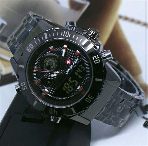 Jam Tangan Swiss Army Beograd jam tangan swiss army dt 5185 delta jam tangan
