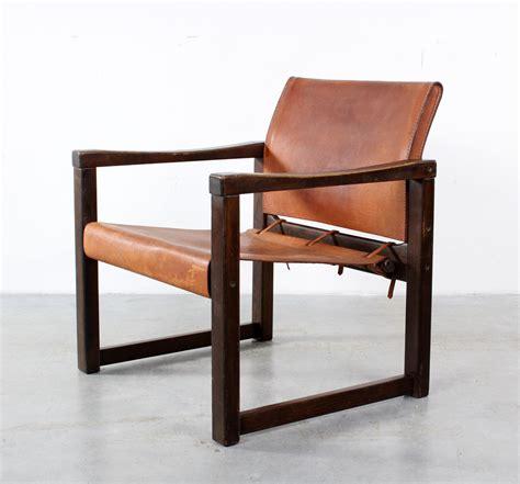 ikea fauteuils design studio1900 diana fauteuil design karin mobrig voor ikea