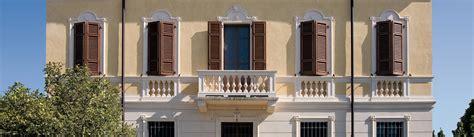 persiane per finestre porte e finestre in legno e alluminio by mazzini serramenti