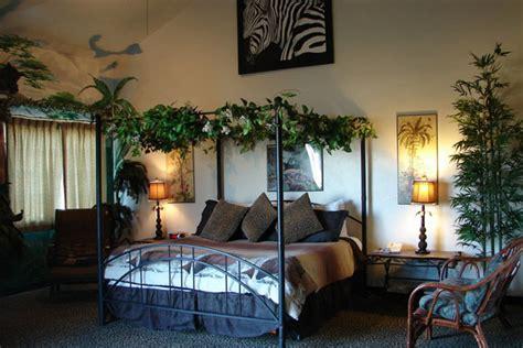 jungle bedroom ideas jungle themed wild animals jungle animals wild safari