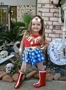 halloween costumes 3 year old 1000 images about costume ideas on pinterest wonder