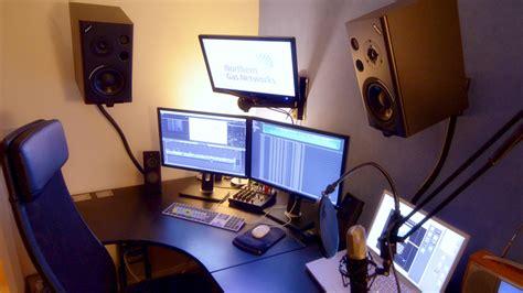 bedroom suite definition in suite definition 28 images genepattern decision tables a testing technique