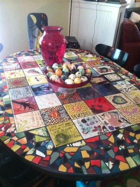 apartment living mosaic pinterest