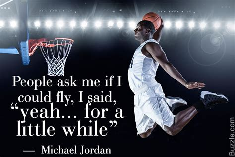 inspirational basketball quotes motivational basketball quotes that ll slam dunk your
