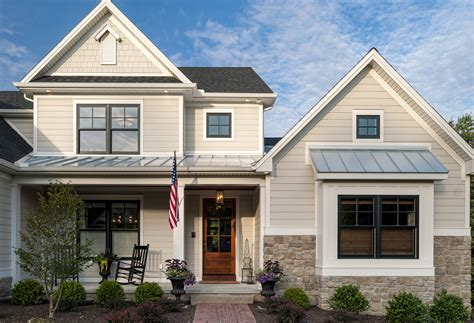 fiber cement siding pros and cons 100 fiber cement siding pros and cons home siding