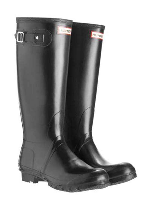 matte black wellies boots shoes gossip forums