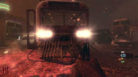 tranzit easter egg black ops ii zombies tranzit easter egg fails outtakes