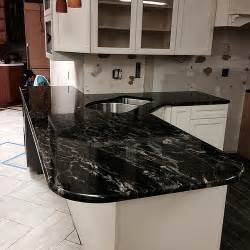 Black forest granite countertops innovatestones instagra flickr