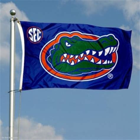 Fl Top New Flag 35 best images about florida gators on football sport football and poster prints