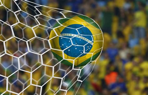 Brasil Copa Do Mundo N 243 S E O Mundial De Futebol A Realidade No Brasil Da Copa