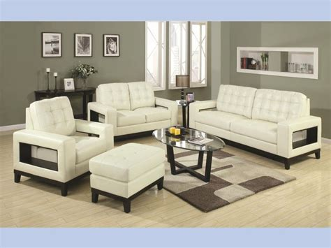 Rana Furniture Living Room 17 Best Images About Rana Furniture Classic Living Room Sets On Pinterest Upholstery Scarlet