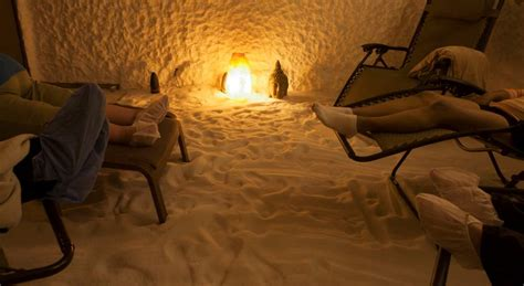 salt room therapy salt therapy wellness day spa for the whole family salt therapy and
