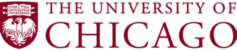 Uchicago Weekend Mba by The Of Chicago