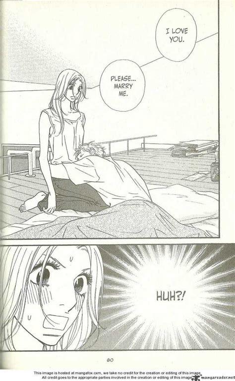 kimi wa petto kimi wa petto 66 read kimi wa petto 66 page 16