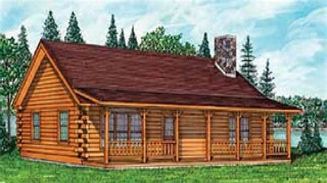 Log Cabin Style Home Plans by Log Cabin Ranch Style Home Plans Ranch Style House L
