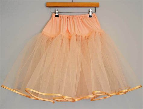 organza dress tutorial diy tutorial multi layered tulle petticoat make your own