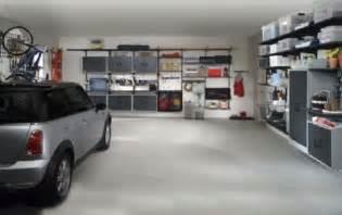 Garage Design Tool Garage Tool Storage Ideas Home Design Ideas