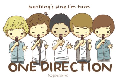 tattoo infection gif one direction torn cartoon gif one direction pinterest