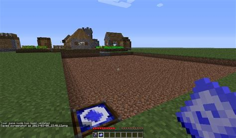 House Mod by Travelling House Mod 9minecraft Net