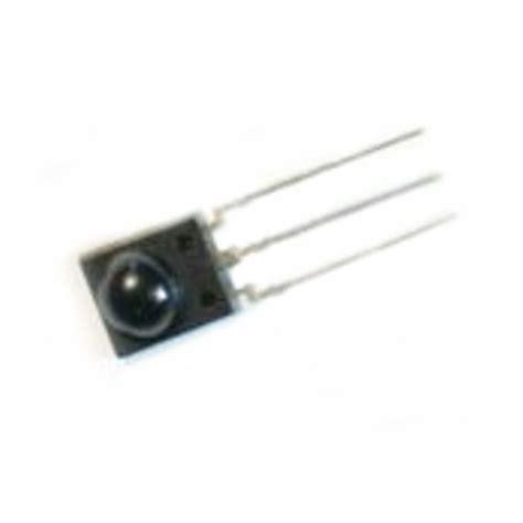 ir diode transmitter and receiver ir diode receiver 28 images ir receiver diode fab to lab india led ir receiver diode ebay